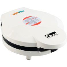 Oxone Ox-830 Donat Maker - Putih By Home Retail Shop.