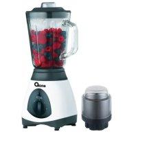 Harga Oxone Ox 864N Ice Blender New
