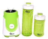 Beli Graha Fe Blender Tangan Personal Hand Blender Oxone Ox 853 Hijau Graha Fe Dengan Harga Terjangkau