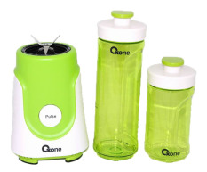 Jual Graha Fe Blender Tangan Personal Hand Blender Oxone Ox 853 Hijau Online