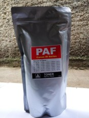 PAF CANON IR 3045