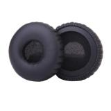 Harga Termurah Pasang Sumbat Telinga For Pengganti Bantal Akg K450 K420 K430 K451 Q460 Headphone Hitam