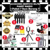 Beli Paket Accesories Berfoto Selfie Premium Tongsis Black Edition Tongsis Kamera Action Travel Adapter Charger Plus Micro Usb Cable Superwide Selficam Tas Hp Waterproof Tripod Mini Flexible Holder U Card Reader Microsd Popcoket Mobile Phone Kredit Dki Jakarta
