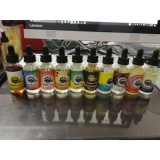 Situs Review Paket Murah 3X E Liquid Rna 3O Ml Vaporesun Rasa Mango Mint Chocolatos Milk Dan Coffee Cream Caramel