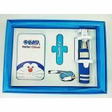 Harga Powerbank Doraemon New