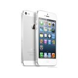 Spesifikasi Paling Laku Iphone 5S 16Gb Silver Garansi 1 Tahun Lengkap