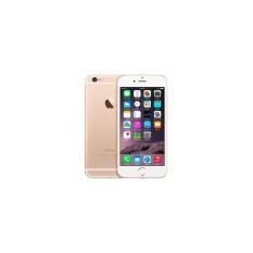 PALING LAKU !! IPhone 6s 128GB GOLD - Garansi 1 tahun