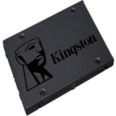 PALING LARIS - KINGSTON SSD NOW SA400 SA400S37/120G SATA3