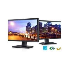 PALING LARIS - MONITOR - DELL - P 2212 H 22