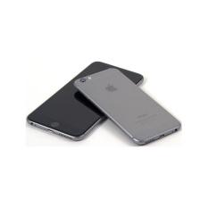 PALING MURAH !! IPhone 6 Plus 64GB - GREY - Original Garansi 1 Tahun