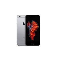 PALING MURAH !! IPhone 6s/ 16GB - GREY - ORIGINAL