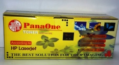 Panaone Toner Remanufacture HP 12A
