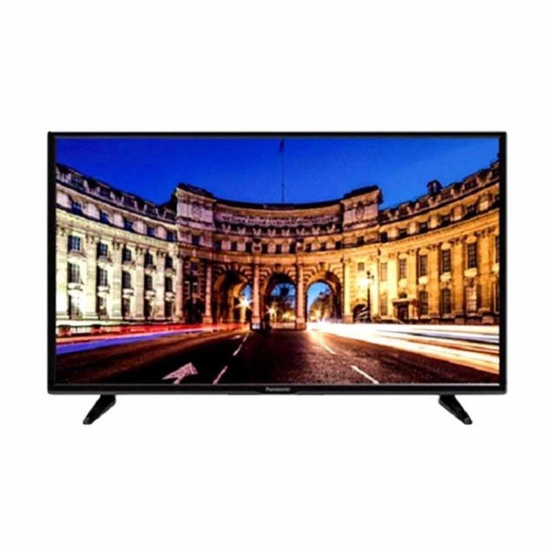 Panasonic 24 inch TV LED 24E303G FREE ONGKIR (JADETABEK)