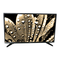 Harga Panasonic 24 Led Hd Tv Hitam Model Th 24E303G Panasonic Terbaik