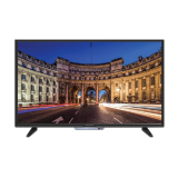 Jual Panasonic 32 Led Hd Tv Hitam Model 32D302 Panasonic