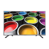 Jual Panasonic 43 Led Uhd Tv Smart Tv Hitam Model Th 43Dx400 Panasonic Original