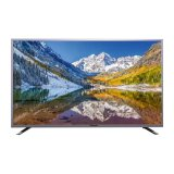 Obral Panasonic 49 Smart Uhd Led Tv Hitam Model Th 49Dx400 Murah