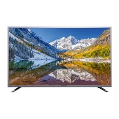 Toko Panasonic 49 Smart Uhd Led Tv Hitam Model Th 49Dx400 Panasonic