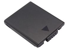 Panasonic Battery Lymix CGA-s001 for Lumix DMC-F1