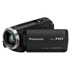 Harga Panasonic Hc V180 Extra Baterai Panasonic Ori