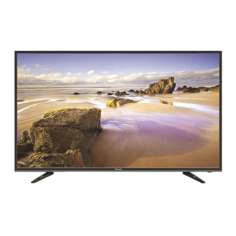 PANASONIC - LED 43 TH-43E306G