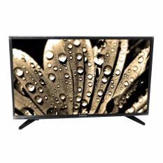 Panasonic LED TV 32 E 305