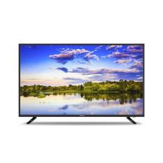 PANASONIC LED TV 32 Inch - TH-32E302G - Free BREKET-RESMI