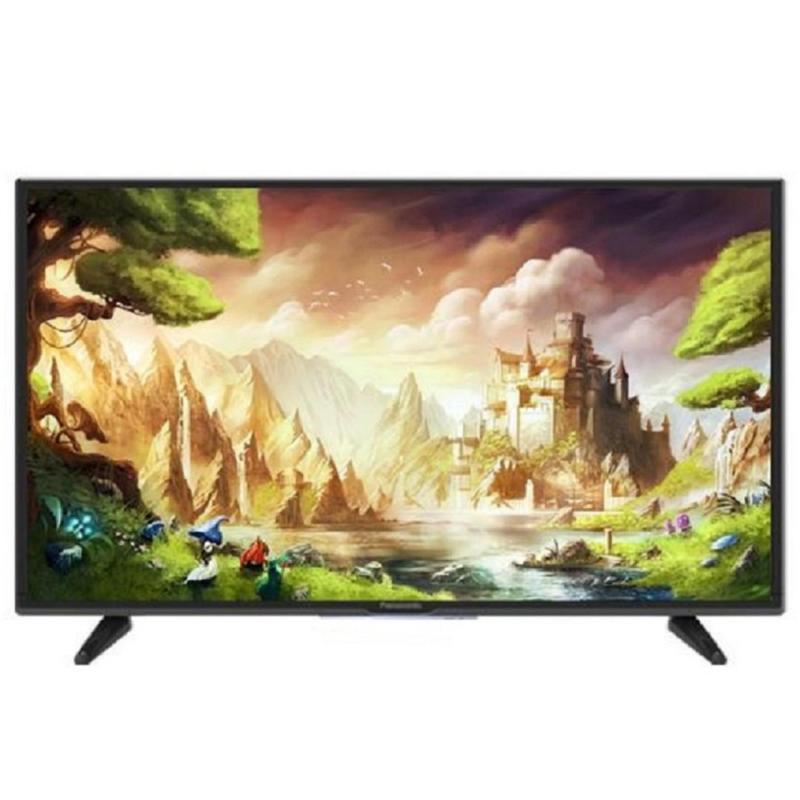 PANASONIC LED TV 32-TH32E302G - Free Bracket