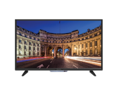 Panasonic LED TV Full HD Viera 55
