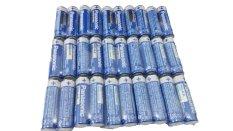Harga Panasonic R6Uwc 1 5V Aa 30Pcs Pack Battery Biru Panasonic Indonesia