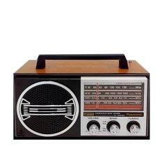 Beli Panasonic Radio Rl 4249Mk3 Pake Kartu Kredit