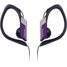 Panasonic Rp Hs34 V Headphone Intl Murah
