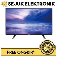 Panasonic TH-22E302G TV LED 22 Inch (KHUSUS JAKARTA)