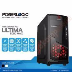 pc core i5 2400 siap gaming design
