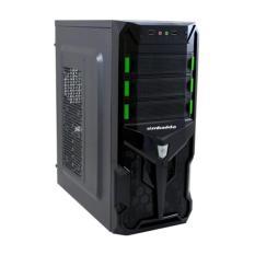 PC Game AMD APU A4 6300