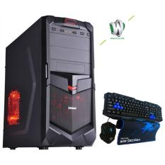 PC Gaming Core i7 Murah banget