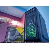 Katalog Pc Intel Kabylake G4560 3 5Ghz New Generation Pro Fo Multimedia Intel Terbaru