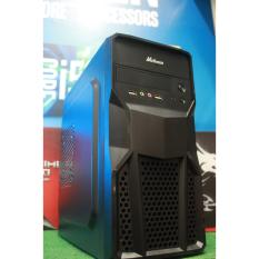 PC Office Intel Core i3