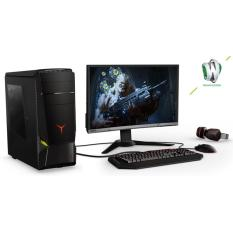PC RAKITAN CORE I3 3240