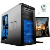 Harga Pc Rakitan Core I5 2400 New
