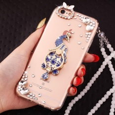 mhstore-oppo-r9s-mobile-phone-case-r11-a59-mirror-tpu-diamond-r9plusprotective-cover-a39-r7sa57-color-need-to-lanyardcontact-customer-price-size-oppo-a31-intl-0550-09963294-134d0d1bc65efefdef6f5a312ecfb782-catalog_233 Daftar Harga Daftar Hp Oppo Lengkap Dengan Harga Terbaru Februari 2019