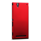 Pc Ultra Tipis Keras Krak Di Sampul Belakang For Case Sony Xperia T2 Ultra Melihat Review Kami Agar Mendapatkan Barang Yang Paling Sesuai Yang Anda Ingin Cari Moonmini Diskon