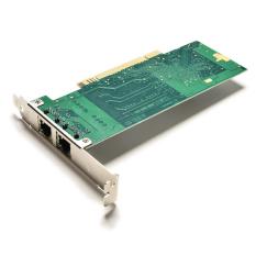 Promo Pci 1000 M Kartu Jaringan Untuk Intel Hitam Intl Intl Murah