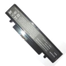 Pd690 BATERAI SAMSUNG Z X318 X320 X418