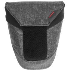 Spesifikasi Peak Design Range Pouch Medium Charcoal Yang Bagus Dan Murah