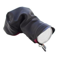Toko Peak Design Shell Small Weatherproof Camera Cover Sh S1 Hitam Indonesia