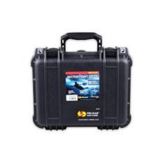 Spesifikasi Pelican Tas Protector Kedap Air