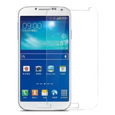 Pellicola Per Galaxy Grand 2 G7106 Proteggi Schermo Vetro Temperato Antiurto