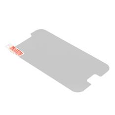 Pellicola Per GALAXY Win I8552 Proteggi Display Schermo Vetro Temperato Antiurto