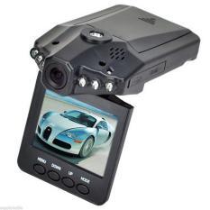 Katalog Pengawasan 720 P Hd Dvr Mobil Kamera Perekam Video Oem Terbaru